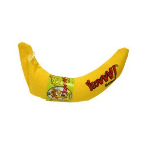 YEOWWW banan