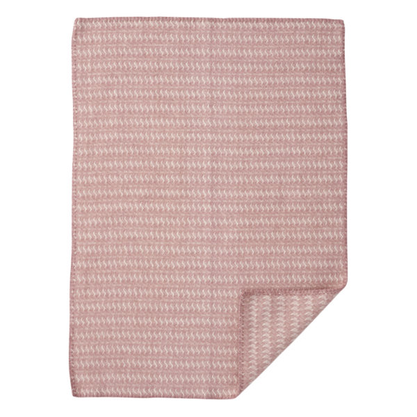 Sumba baby pink